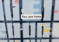 Image for You Are Here - Baker Street, London, UK