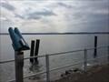 Image for Binocular - Hafen Meersburg, Germany, BY