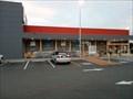 Image for ALDI Store - Victor Harbor, SA, Australia