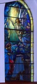 Image for St. Michael's Episcopal Church - Charleston, C