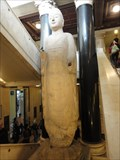 Image for Amitabha Buddha  -  London, England, UK