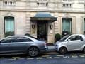 Image for Taillevent - Paris, France