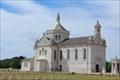 Image for La Chapelle Notre-Dame-de-Lorette - Ablain-Saint-Nazaire, France