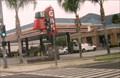 Image for 7-Eleven - Ventura - Fillmore, CA