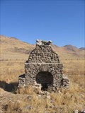 Image for Lonely 180 Chimney - California