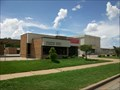 Image for Washington Heights Elementary School - Fort Worth Texas