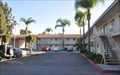 Image for Motel 6 Chino-Los Angeles Area WiFi