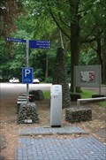 Image for E-Car Charger - Ter Apel NL
