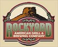 Image for Rockyard American Grill & Brewing Company - Castle Rock, CO