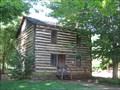 Image for Taylor, Christopher, House - Jonesborough, TN [Removed]