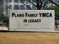 Image for Plano Branch YMCA - Plano, TX