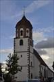 Image for St. Urban und Vitus - Neuhausen, Germany
