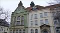 Image for Leibniz-Gymnasium - Gelsenkirchen, Germany