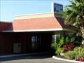 Image for Howard Johnson - Mansard - Kissimmee - Florida, USA.