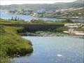Image for Old Dam - Rose Blanche, Newfoundland