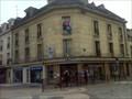 Image for Office de Tourism - Beauvais, France