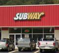 Image for Subway #599 - Perryopolis, Pennsylvania