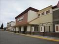 Image for Walmart - Orangevale, CA