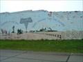 Image for Bradshaw Nebraska  Mural