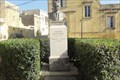 Image for Anton Buttigieg - Il-Qala, Gozo, Malta