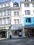 Image for Wohn- und Geschäftshaus - Dreieck 8 - Bonn, North Rhine-Westphalia, Germany
