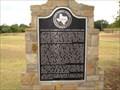 Image for White Rock Lake  - Dallas Texas
