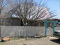 Image for Building at 1406 Romero - Las Vegas, New Mexico