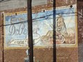 Image for Dr. Pepper Sign - Van Alystine, TX