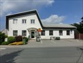Image for Ludgerovice - 747 14, Ludgerovice, Czech Republic