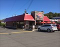 Image for Dairy Queen - Duncan, BC