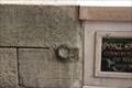 Image for Benchmark, Pont Saint-Michel - Paris, France