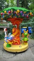 Image for Karusell - Gera/ Thüringen/ Deutschland