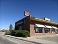 Image for Radio Shack - Socorro, NM