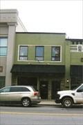Image for 113 Newnan Street - Carrollton Downtown Historic District - Carrollton, GA