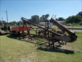 Image for Oklahoma Farming Equipment - El Reno, OK