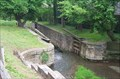 Image for C&O Canal - Lock #1