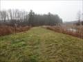 Image for Carantouan Greenway Wildwood Preserve - Waverly, NY