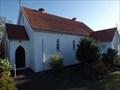 Image for St Luke's Anglican - Tinonee, NSW, Australia