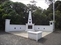 Image for Point Lonsdale Cenotaph - Victoria