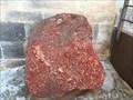 Image for Bauxite Aluminum Ore