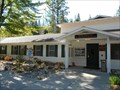 Image for Coyote Ranger Station - Tahoe NF - Nevada Co, CA