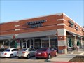 Image for LEGACY - Starbucks - Frankford and Old Denton - Carrollton, TX
