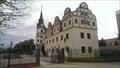 Image for Residenzschloss - Dessau - ST - Germany