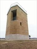 Image for Observation tower Negenoord, Dilsen-Stokkem