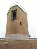 Image for Observation tower Negenoord, Dilsen-Stokkem