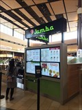 Image for Jamba Juice - Christana Mall - Newark, DE
