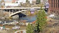 Image for Post Street Bridge - Spokane, WA