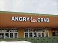 Image for Angry Crab Shack - Mesa, Arizona
