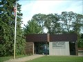 Image for Oxford, WI 53952