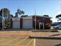 Image for Moora Volunteer Fire Brigade